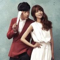 Girls' Generation's Sooyoung and the cast of 'Dating Agency: Cyrano' for 'InStyle' Magazine