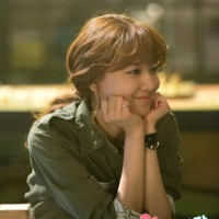 SNSD's Sooyoung and more of her photos from 'Dating Agency: Cyrano'