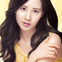 SNSD's Seohyun and more of her pretty photos from 'TheFaceShop'
