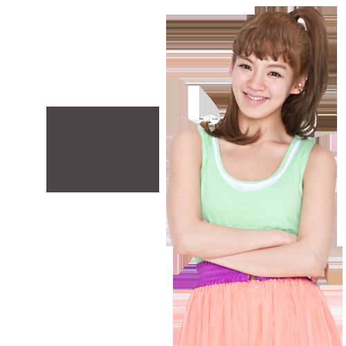 bloghyo