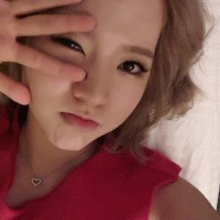Girls' Generation's Sunny is now on Twitter and Instagram!