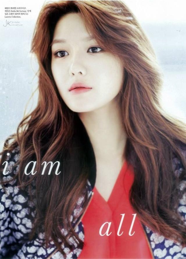 13845-sooyoungellemagazine1