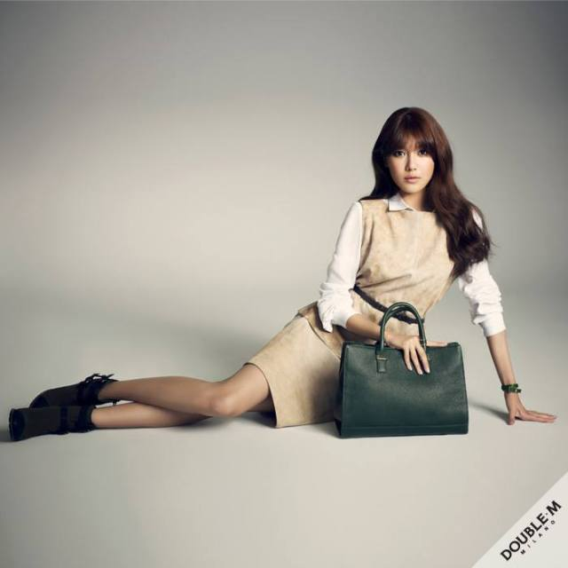 d7be2-snsdsooyoungdoublem1