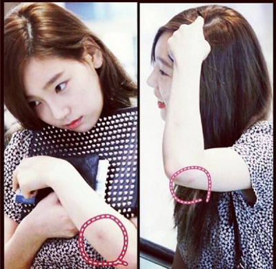 Girls-Generation-Taeyeon_1375839634_af_org