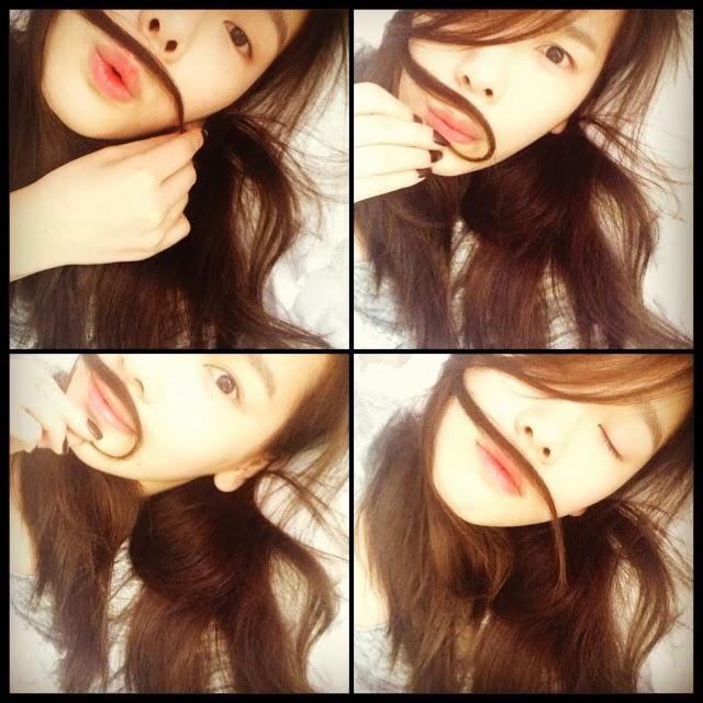 13258-snsd_taeyeon1