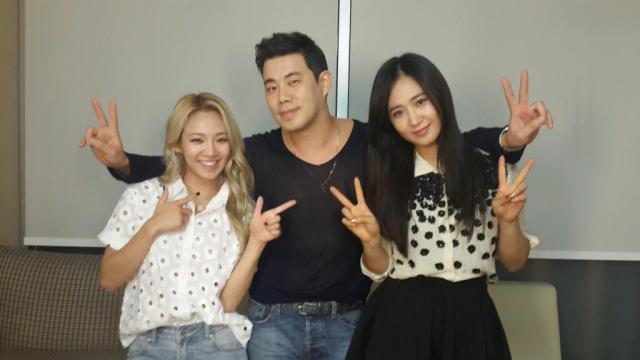 6e719-snsdyuriandhyoyeon