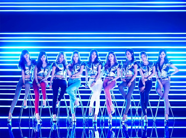 a85a1-snsdgalaxysupernovapictures2