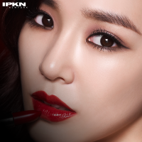More of Girls' Generation's lovely Tiffany for 'IPKN'
