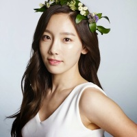 Check out Girls' Generation TaeYeon's lovely photos from 'Nature Republic'