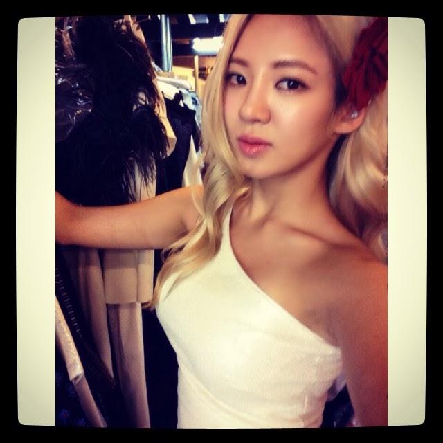 2c874-snsd_hyoyeon1