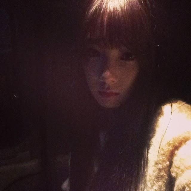 45c95-snsd_taeyeon