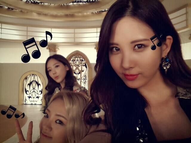 07ad2-snsdseohyuntaeyeonhyoyeon