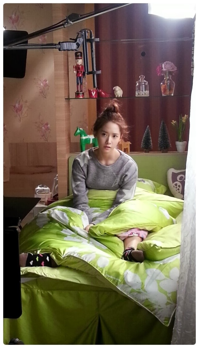 1ca6d-snsd_yoona_prime_minister_dating3