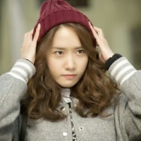 Check out SNSD YoonA's pictures from her drama 'Prime Minister and I'