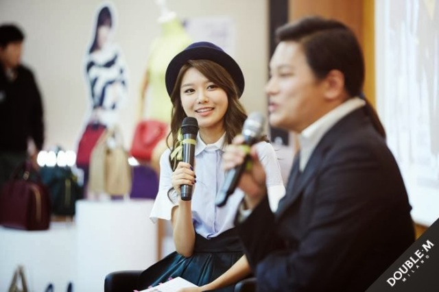 2c34c-sooyoung_double_m_event4