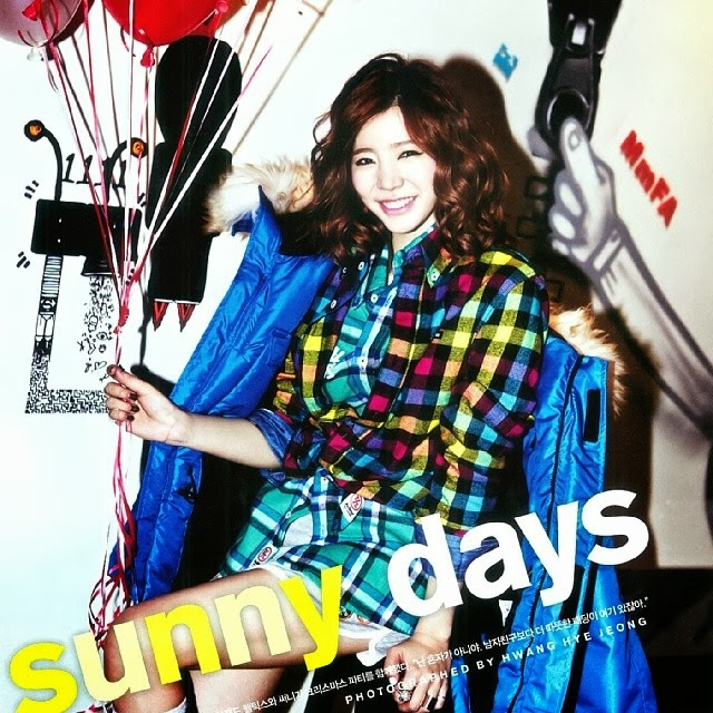 341fc-snsd_sunny