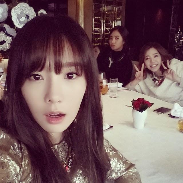 3965d-snsd_taeyeon_sunny_yuri