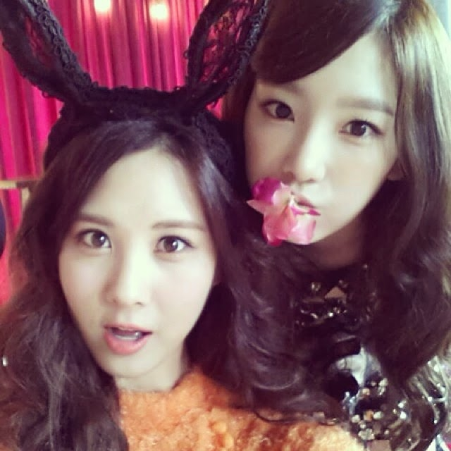 62fd0-snsd_taeyeon_seohyun