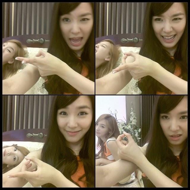 87b0e-taeyeon_tiffany_taeny