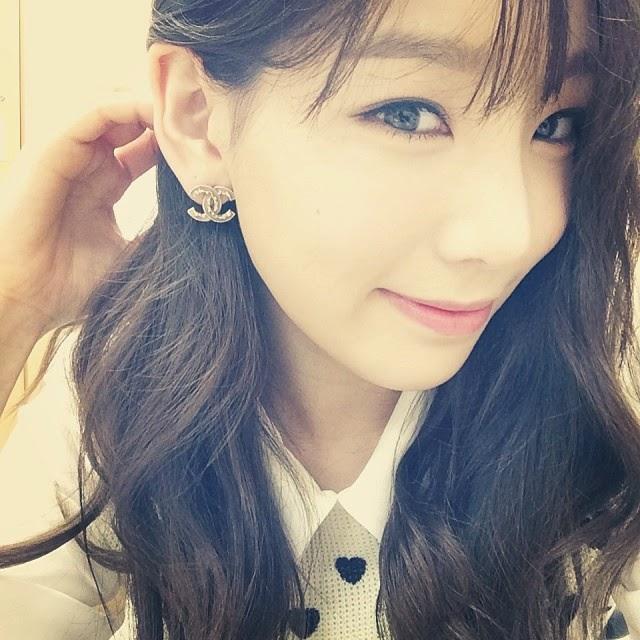 e78bb-kim_taeyeon