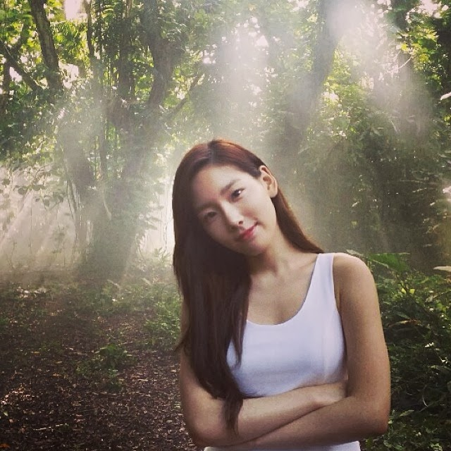 807af-snsd_taeyeon_nature_republic