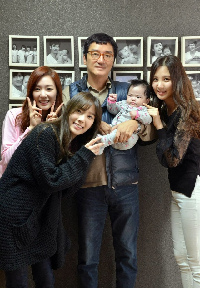 adb8d-taetiseo_with_baby