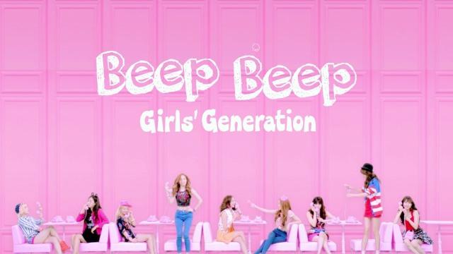 Beep-Beep-girls-generation-snsd-34148580-1280-720