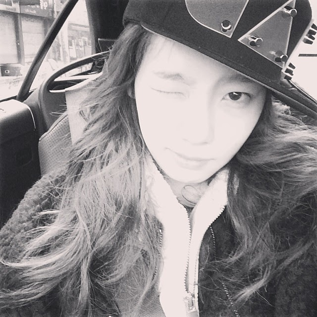 d979d-snsd_taeyeon