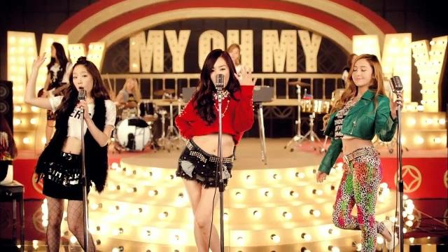 SNSD-My-Oh-My-MV-22