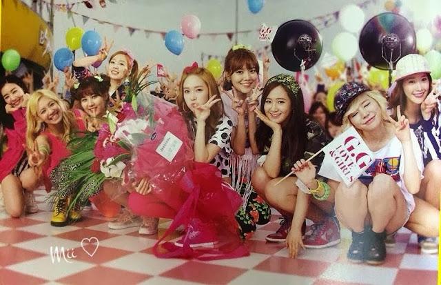 snsd_sone_note (38)