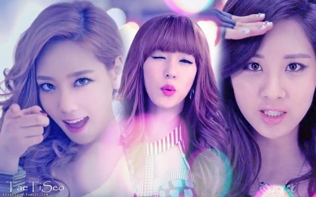 taetiseo-fanpop-fanclubs-284875