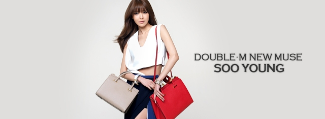 snsd sooyoung double m pictures (3)