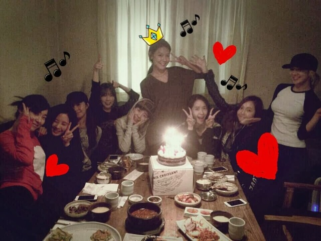 2037d-snsdseohyunsooyoungbday