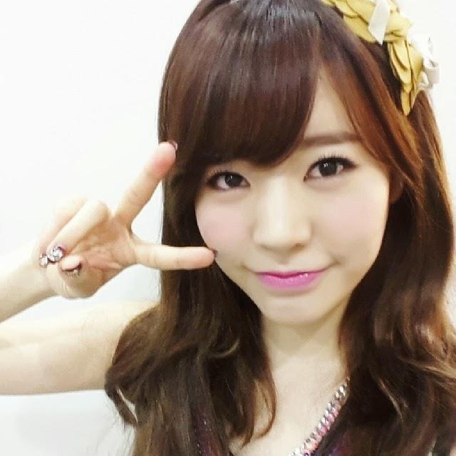 image Kim soo ah mimi hatsumo 5