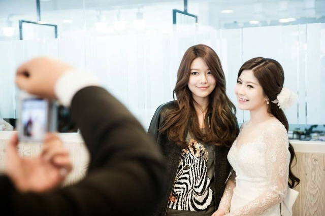 00757-snsdsooyoung4