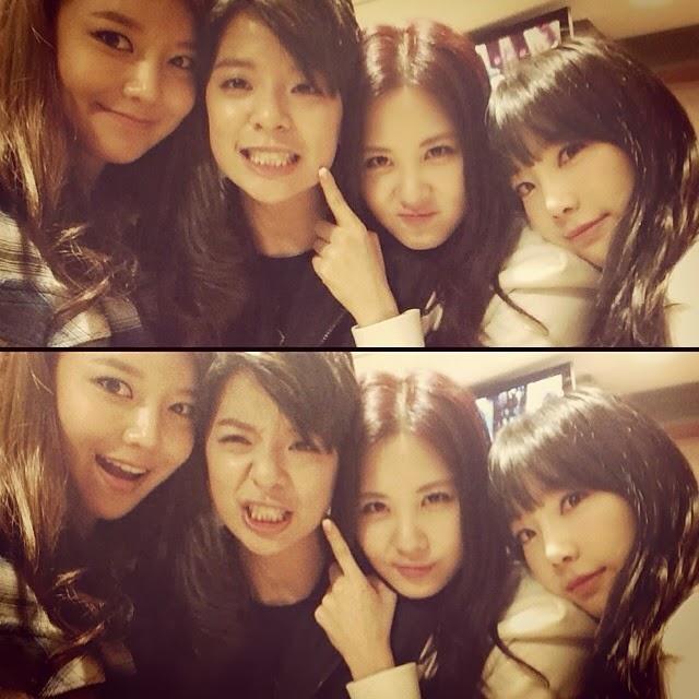 5e7e3-sooyoungamberseohyuntaeyeon2