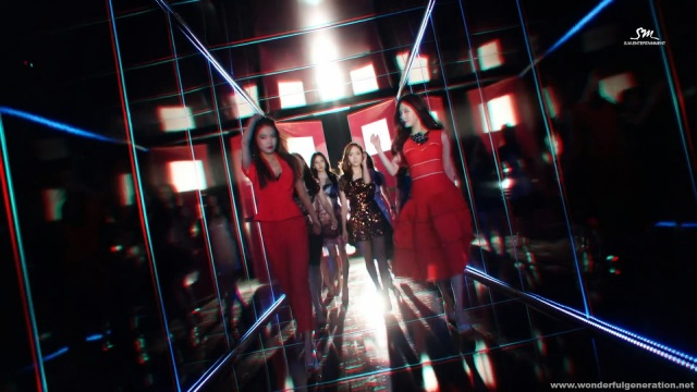 849b6-snsd-mr-mr-mv-mp4_snapshot_03-09_5b2014-02-28_22-48-425d