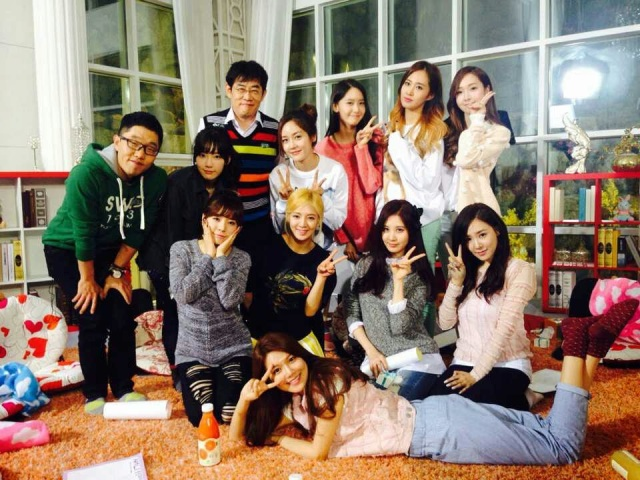 989d4-snsdhealingcamppictures2