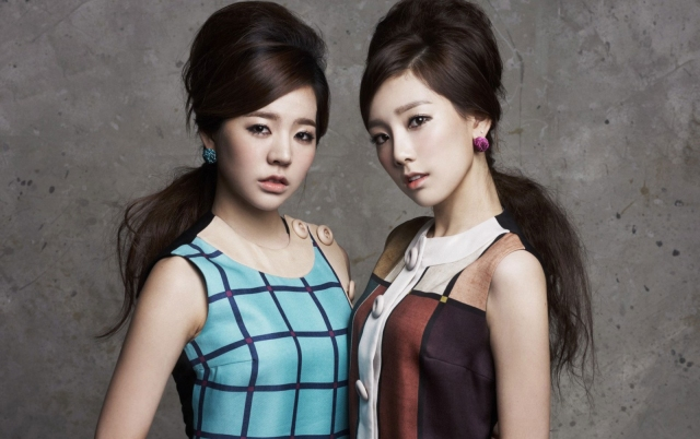 taeyeon-sunny-singles-hd-1