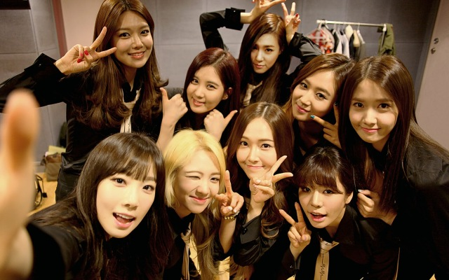 5411a-snsdmrmrgrouppicture