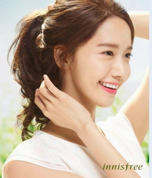 Yuri kwon snsd green skirt 9