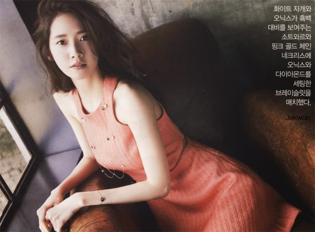 9f9f1-snsdyoonainstyle2