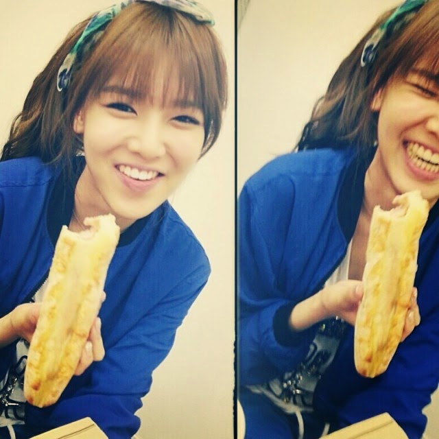 39e8b-snsdsooyoung1