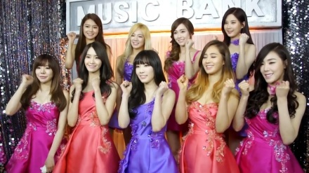 c07fe-snsd2014fifaworldcupsupport