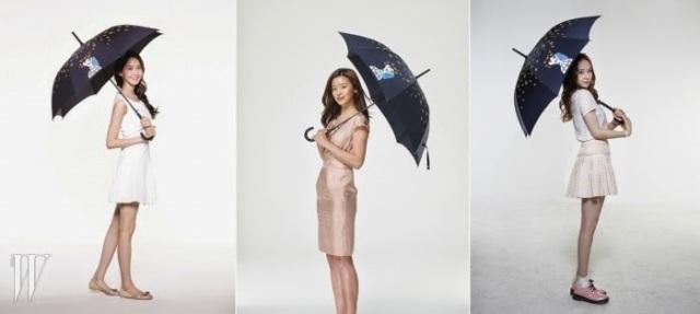 d2803-snsdyoonafxkrystalkrystalshareyourumbrella