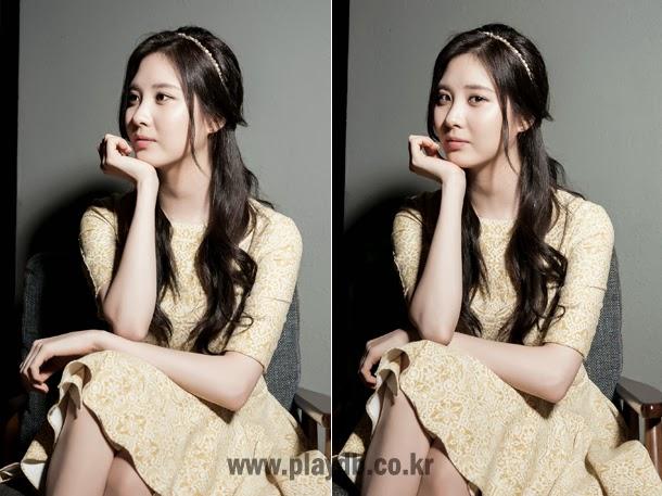 snsd seohyun play db (4)